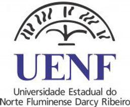 UENF.jpg