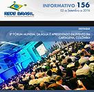 Informativo 156