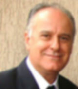 Rogério Bonini Ruiz