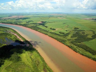 Inscrições para processo eleitoral do CBH do Rio Paranapanema vão até 1º de julho