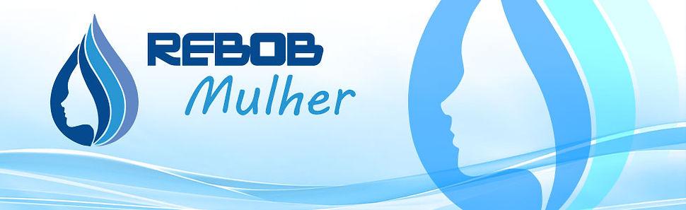REBOB MULHER