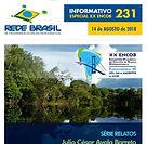 Informativo 231