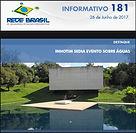 Informativo 181