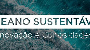 Oceano Sustentável