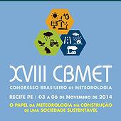 Congresso Brasileiro de Meteorologia