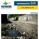 Informativo 259