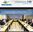 Informativo 148
