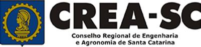 CREA-SC - Conselho Regional de Engenharia e Agronomia de Santa Catarina