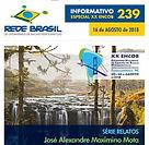 Informativo 239