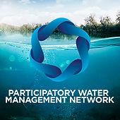 Rede Global de Gestão Participativa da Água