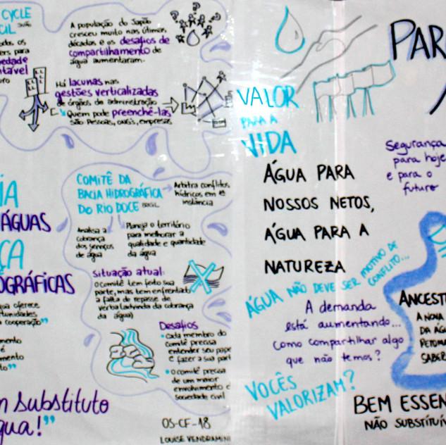PARCERIAS INCLUSIVAS MULTINACIONAIS