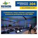 Informativo 304