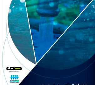 Perdas de Água 2020 (Ano Base 2018) - Desafios à Disponibilidade Hídrica e Necessidade de Avanço na