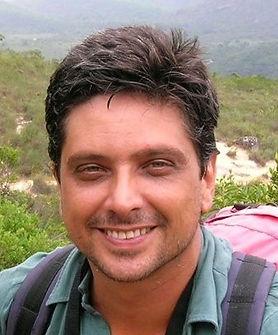 Ricardo Camargo