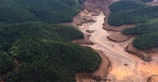 Bacia do Rio Doce terá nova rede de monitoramento