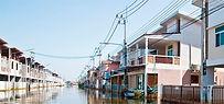 Programa de apoyo global para NDC: agua, clima y desarrollo