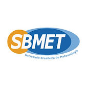 Sociedade Brasileira de Meteorologia