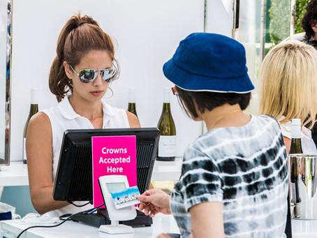 Taste of Toronto | Eventos que usaram a tecnologia RFID para melhorar a experiência do visitante