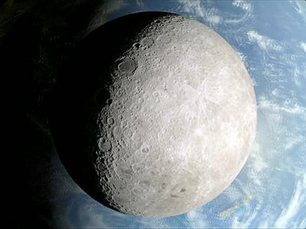 Brasil lançará missão à Lua até 2020 para estudar vida no espaço