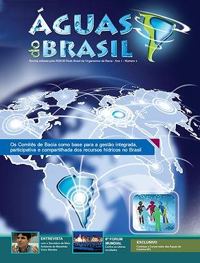 Edição 3 - 2011