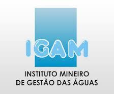 Declaração de situação de escassez hídrica ajuda a racionalizar o uso da água em Minas Gerais