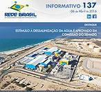 Informativo 137