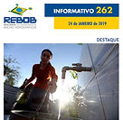 Informativo 262