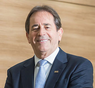 Eng. Mario Cezar de Aguiar