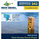 Informativo 243