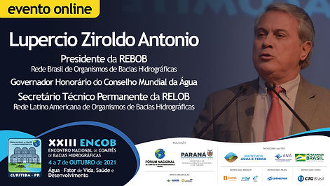 Lupercio Ziroldo Antonio