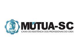 MUTUA-SC