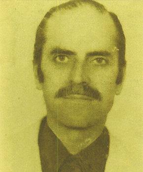 Valmy Bittencourt