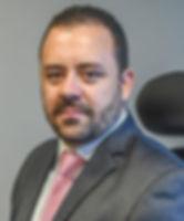 Rafael Franzoni