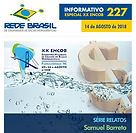 Informativo 227