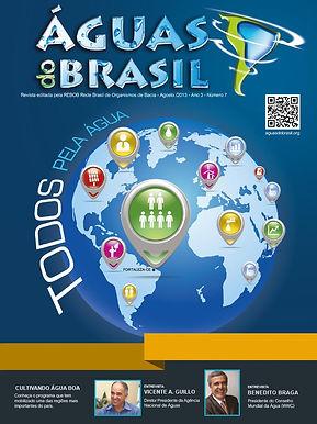 Edição 7 - 2013