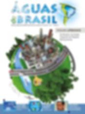 Edição 2 - 2011