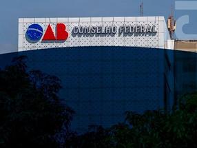 OAB requer que CNJ sugira o agendamento das inspeções ordinárias de precatórios para o 2º semestre