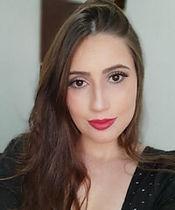 Fernanda Rodrigues Diniz