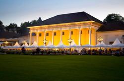 Baden-Baden_Kurparkmeeting