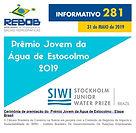 Informativo 281