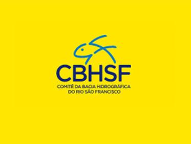 CBH do Rio São Francisco recebe inscrições para processo eleitoral até 14 de maio