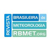 Revista Brasileira de Meteorologia