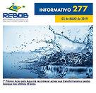 Informativo 277