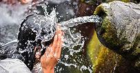 Transformación hídrica por la vida: reflexión sobre el Día Mundial del Agua 2021