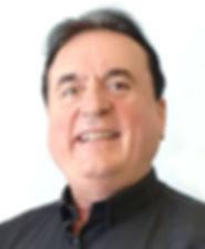 Eng. Rogério Novaes