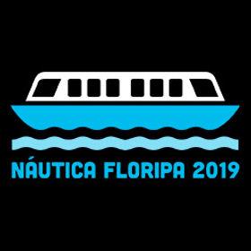 NÁUTICA FLORIPA 2019