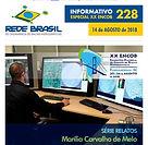 Informativo 228