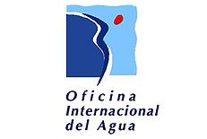 Oficina Internacional del Agua