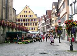 Holzmarkt_1_Foto_Barbara_Honner_c_Verkehrsverein_Tübingen