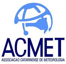ACMET.jpg